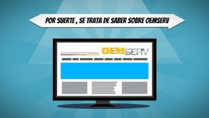 Spanish explainer video