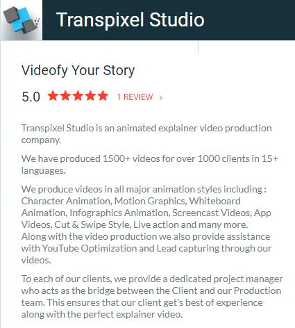 about - Transpixelstudio